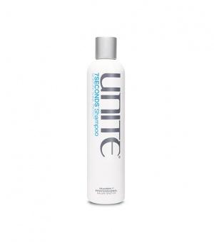 7SECONDS Shampoo