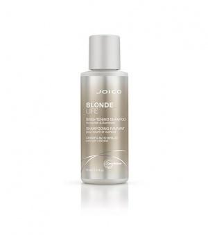 Blonde Life Brightening Shampoo 50ml