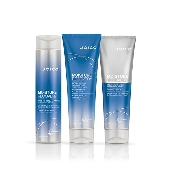 Moisture Recovery Group Products