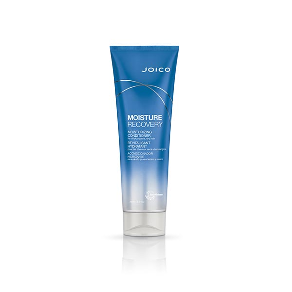 Moisture Recovery Conditioner 300ml