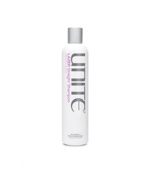Lazer Straight Shampoo