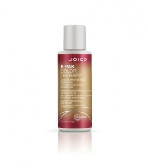 K-Pak Color Therapy Shampoo 50ml