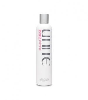 Boosta Shampoo