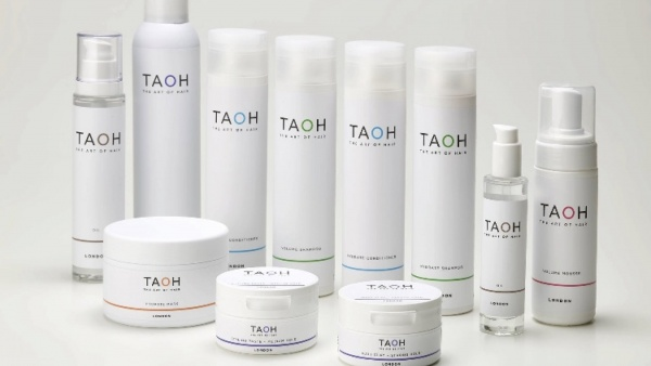 Taoh Product Group