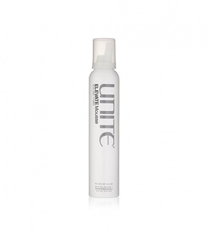 Elevate Mousse