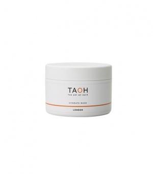 Taoh Hydrate Masque