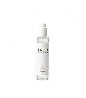 Taoh Oil 100ml