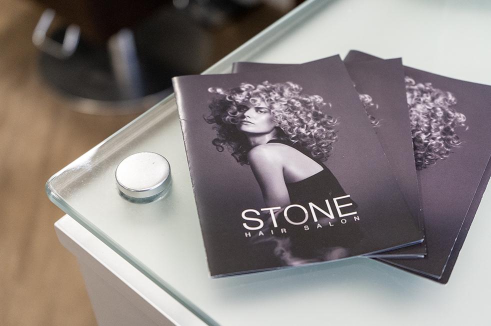 stone-hair-booklet