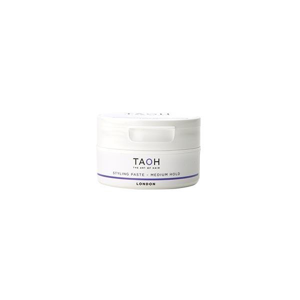 Taoh Styling Paste