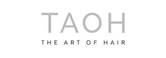 taoh-logo
